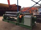 烟台剪板机维修 烟台折弯机维修 磨刀加氮气