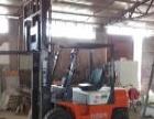 合力 2-3.5吨 叉车