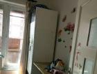 台湾城 公寓独立卫生间 40平米