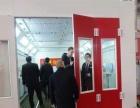 辽宁锦州中高配汽车烤漆房价格 普通汽修厂专用烤漆房
