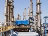 江苏一级石油化工资质承接除回收工程