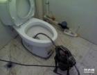 奎文区新华路下水道返水 马桶堵塞 换卫浴配件 换软管