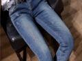时尚衣衣牛仔裤 时尚衣衣牛仔裤诚邀加盟