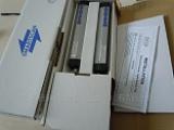 FB1-77CSmartscan安全光幕F系列a171