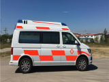 北京120救護車出租,24小時隨時預約