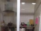 安溪景糖家园 2室2厅65平米 精装修 押一付三