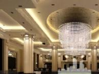 龙华主商务酒店装修效果图_龙华快捷酒店装修翻新承接