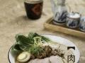 【重庆小面加盟】正宗美味 全年火爆