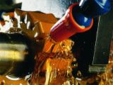 全氟聚醚润滑油厂家安徽省耐高温润滑脂行业标杆