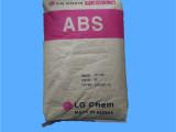 现货 增强级ABS 韩国LG化学 GP-