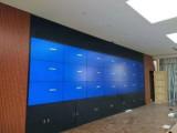 深圳-宏拓-LCD系列液晶拼接三星55寸液晶拼接厂家