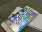 正品个人用的苹果6手机64G国行全网通