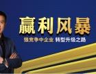 鹰睿张天耀企业管理,企业管理咨询,企业管理培训
