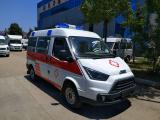 北京跨省醫院救護車出租-北京長途救護車跨省電話-全國連鎖服務
