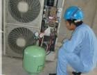 成都市郫县犀浦 团结专业空调移机,面包车,货车搬家