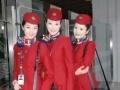 航空服务专业 0学费 招生计划