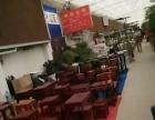 未央辛家庙 大明宫花卉市场 专柜转让其它专柜 摊位柜台