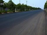 东莞沥青冷补料 观澜沥青道路快速修补