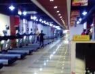 汽车东站专业散打-泰拳-综合格斗俱乐部