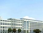 滨海一楼500、车间3000、有宿舍、电大