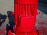 上海江洋泵业恒压切线消防泵价格恒压泵价格切线泵价格