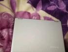 14寸联想i5四代触控笔记本