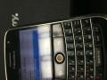 黑莓9000 绝版 箱说齐全 备用机shouxuam