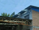 斗门 长安,斗门花园村一电管站南 厂房 1500平米