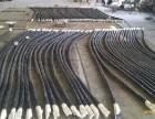 南京浦口发电机组回收 南京六合发电机回收 江宁电缆线回收