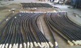 上海母线槽回收 上海浦东发电机组回收 上海嘉定电缆线回收