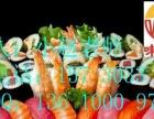 花样寿司培训寿司醋调制日本寿司培训费用韩国料理培训