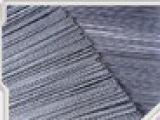湖北长期供应PVC塑料焊条
