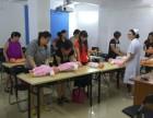 清新区高级月嫂培训包通过/育婴师培训有国家补贴
