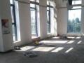 昌建新世界 写字楼 1100平米 3.4层