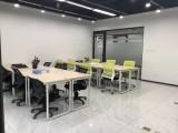 中关村科技园注册地址 代办注册 代理记账