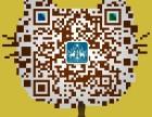 2017年全年北京举办吴金乐根骶能量健康按摩疗法培训班