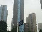 昆仑国际1楼自用豪华装修带办公傢俱