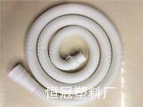 厂家直销【1.5米】 洗衣机塑料管 洗衣机排水管 洗衣机配件