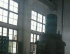 三台 老马场镇电站厂房 1500平米