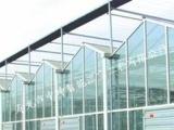 寿光较优质的口碑较好的温室大棚建设寿光较好的蔬菜智能温室建设