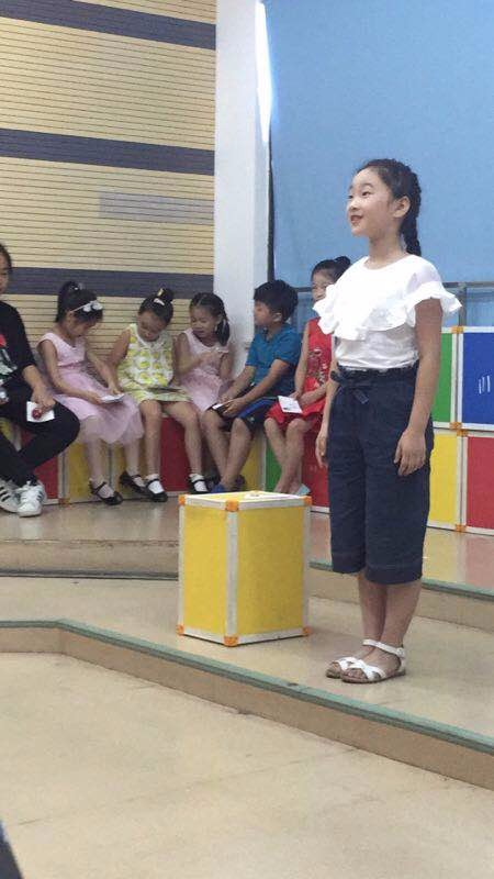 吴中区成人少儿主持相声表演培训演出排练哪里好?