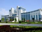 资阳市2018年中级工程师职称评审评定条件及时间
