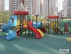 北京大风车幼儿园教育加盟