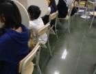 青少儿英语培训