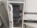 北京昌平小汤山深井泵变频器变频柜维修调试