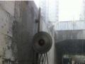 南通混凝土切割,支撑梁切割拆除,墙体切割,楼板切割