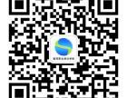 南京育婴师 营养师培训,首选银河职业培训学校