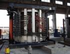 盐城中频炉回收 单晶炉回收,盐城废旧设备回收