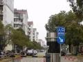 惠阳区 可视楼宇对讲门禁音乐广播停车场