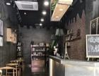 一手商铺,餐饮全业态 恒大国际广场 地铁城站